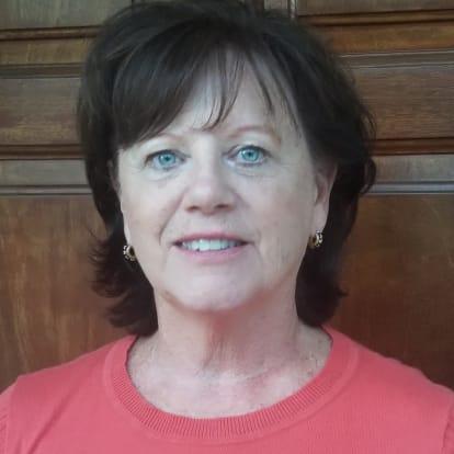 Laurie Boisclair