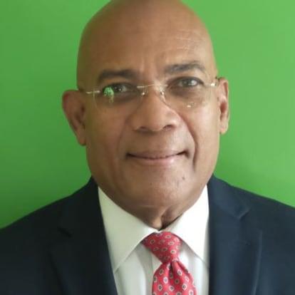 Equis Financial Agent - Jean-Pierre Valbrun