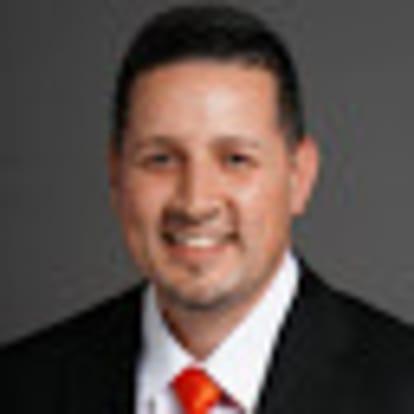Jose Marrero Rivera