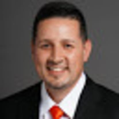 LegacyShield agent Jose Marrero Rivera