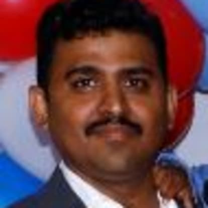 LegacyShield agent Subash  Nakka