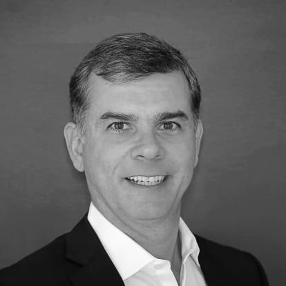 Mauricio Antunes