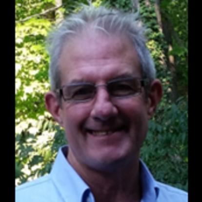 How Money Works Educator - Jack Haskins