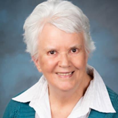 How Money Works Educator - Joan Stutes