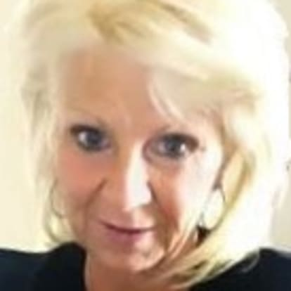 Joanie M. Dotzman