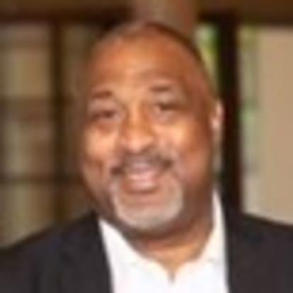 LegacyShield agent Demetrius M. Mack