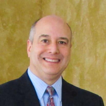 Ivan Medina