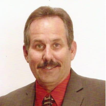 LegacyShield agent Jack Kelsey