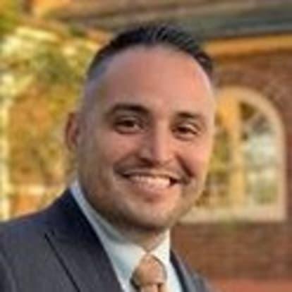How Money Works Educator - Zachary L. Sandoval