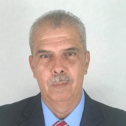 Juan Cerda