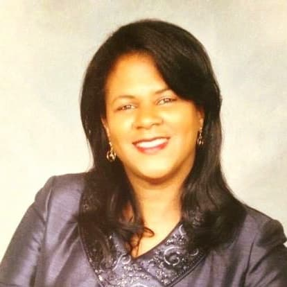Equis Financial Agent - Elaine Capron