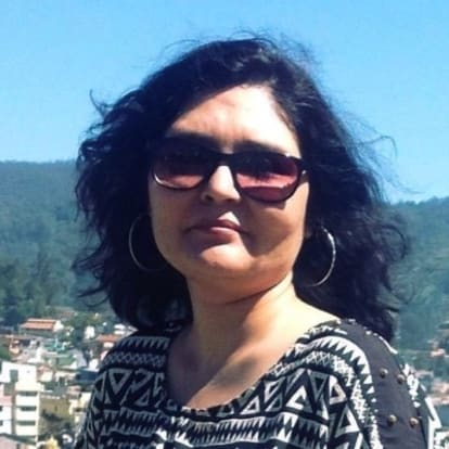 How Money Works Educator - SONALI SHARMA