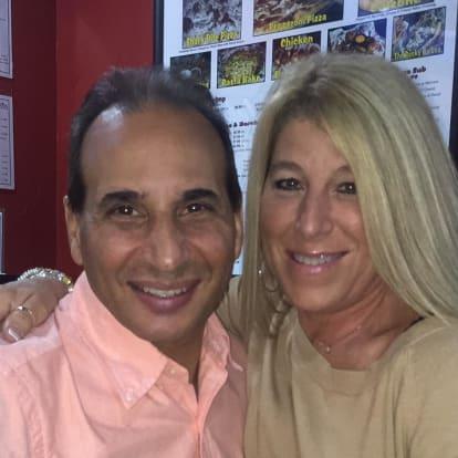 Equis Financial Agent - Brad & Julie Naifeh