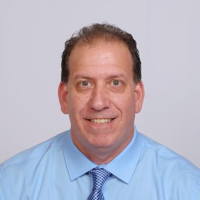 Todd E. Wolfe