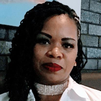 How Money Works Educator - Charletta Wilson