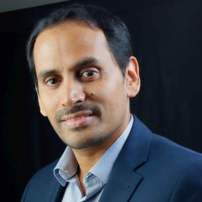 LegacyShield agent Shahul Velloorayil