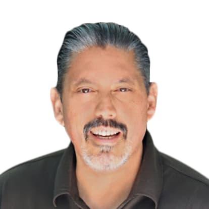 Martin Basaldua
