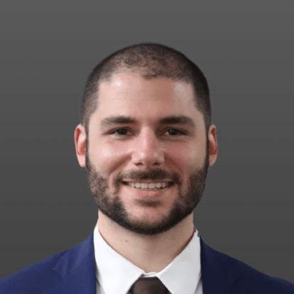 LegacyShield agent Matthew Schloss