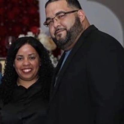 LegacyShield agent Sheyla M. Torres Diaz