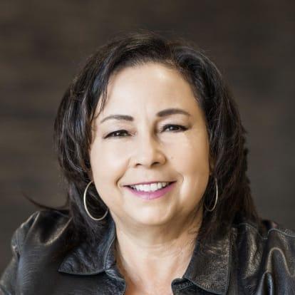 Stefani Goldman