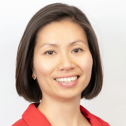 LegacyShield agent Thiensa T. Nguyen