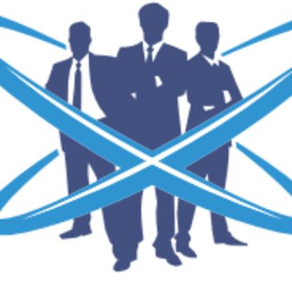 Equis Financial Agent - BGP Insurance