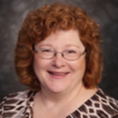 LegacyShield agent Jenny Hilton