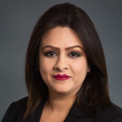 Valerie D. Contreras