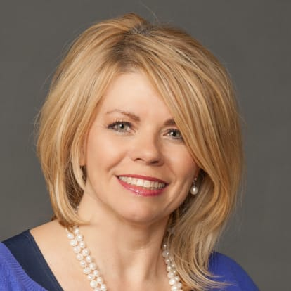 Carrie L. Hughes