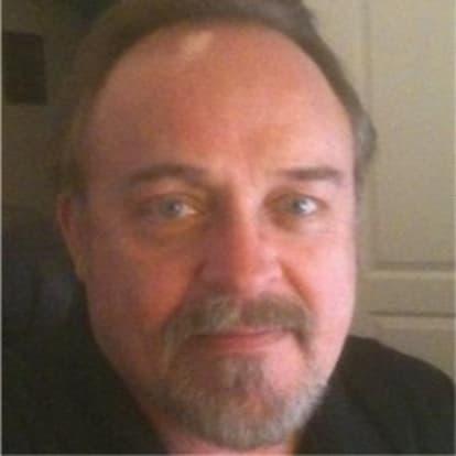 LegacyShield agent David Kennedy