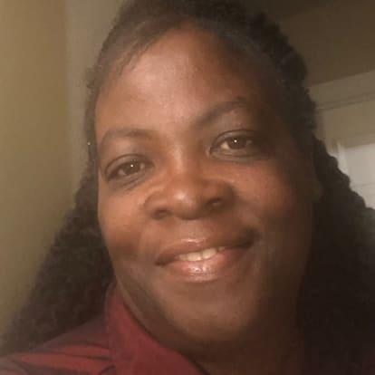 Paulette Earl