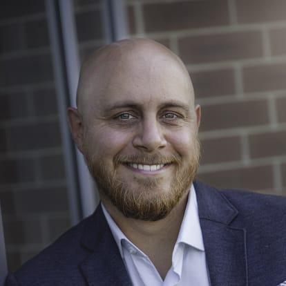 How Money Works Educator - Ryan Mills