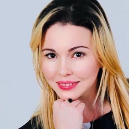 Maria L. Perez