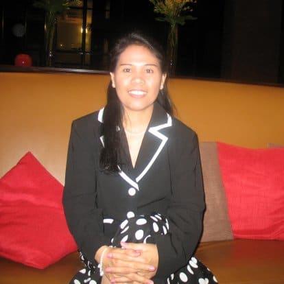 LegacyShield agent Rita  Lakes