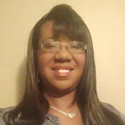 Equis Financial Agent - Kallana L. Johnson