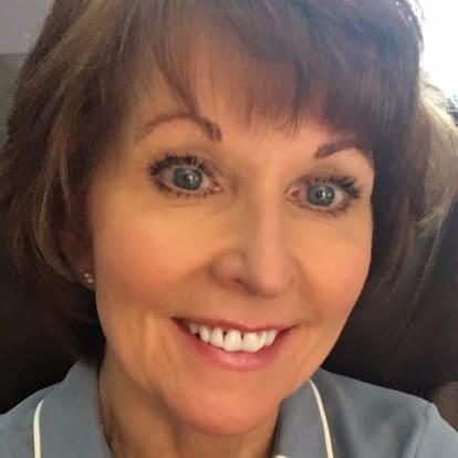 How Money Works Educator - Debbie W. Johnson