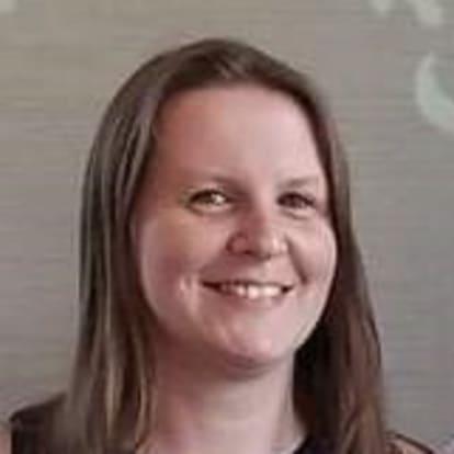 Magda Villasenor
