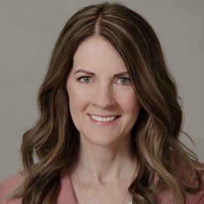 How Money Works Educator - Karri West