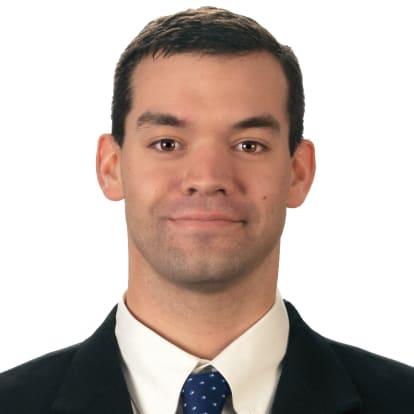 Daniel Amick