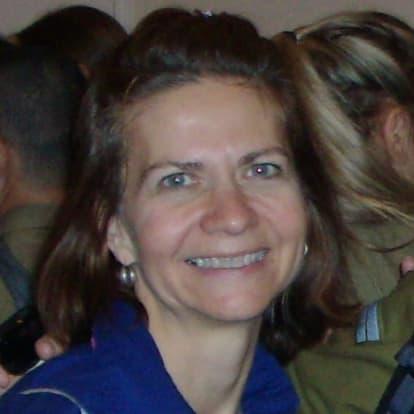 Diana Gentrup