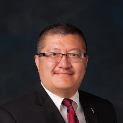 Joseph T. Kung