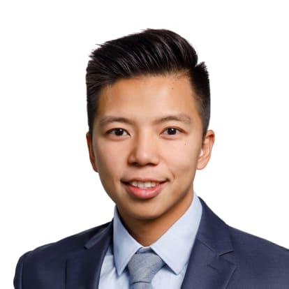 LegacyShield agent Ka Seng Tou