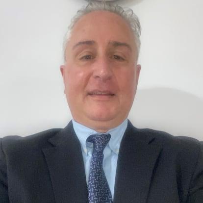 Joe Corradino