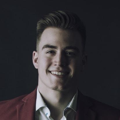 LegacyShield agent Evan Lemieux