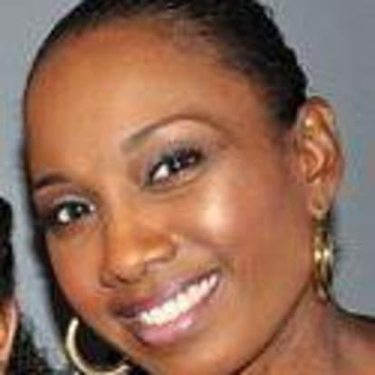 LegacyShield agent Jewel Johnson