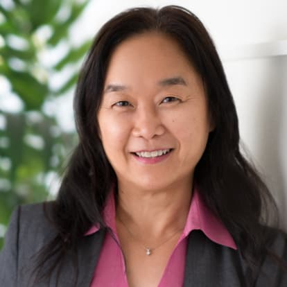 Li Tian, Ph.D.