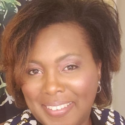 Image of LegacyShield agent Tamara Waller