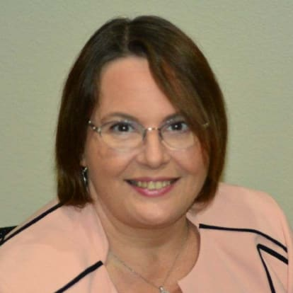 LegacyShield agent Melissa L. Kahler