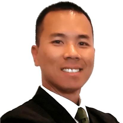 Phuong H. Nguyen