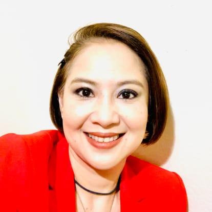 Lalida Suwannaperom